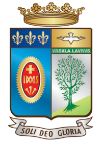 Rímska únia Rádu sv.Uršule